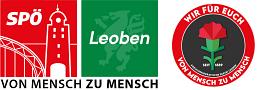 SPÖ Leoben